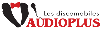 Logo Discomobiles AudioPlus
